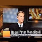 Raoul on KLCS-TV, PBS